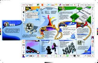 miolo folder modelo.pdf