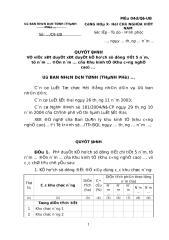 MauQD_KH_KKT-CNC.doc