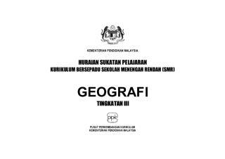 hsp_geo_f3.pdf