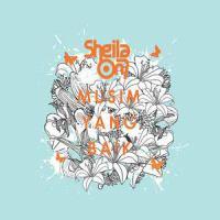 Sheila On 7 - Buka Mata Dan Telinga.mp3
