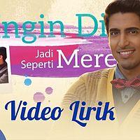 5c5f05dd_Humood_Alkhudher_-_Jadi_Diri_Sendiri_[Official_Video_Lirik]_Kun_Anta_versi_Indonesia.mp3